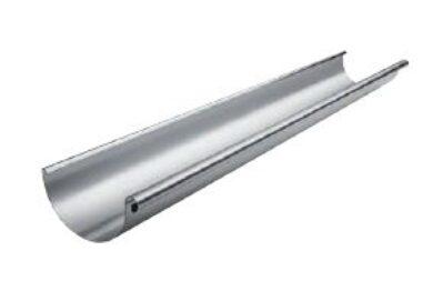 Žlab titanzinkový 330 - 6 m, tl. 0,65 mm(0999)