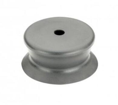 Krytka objímky gumová antracitová RAL 7016(1235)