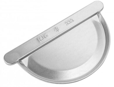 Čílko pozinkované 330 mm(1309)