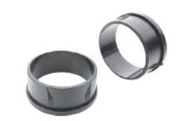 Vymezovací hliníkový kroužek pro nástavec(24731)