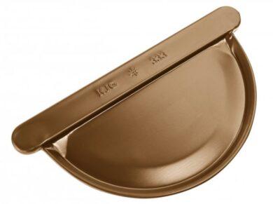 Čílko pozinkované metalické měděné 200 mm(311)