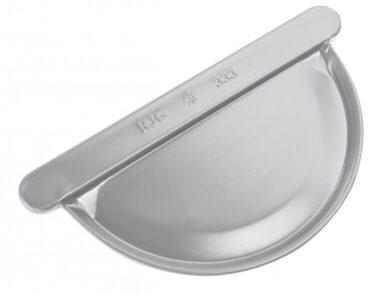 Čílko pozinkované bílo hliníkové 400 mm(9311)
