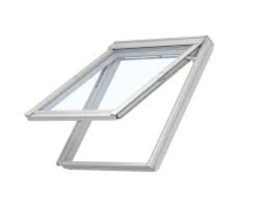 VELUX střešní okno GHU 78 x 118 cm 0059 M06(9879)