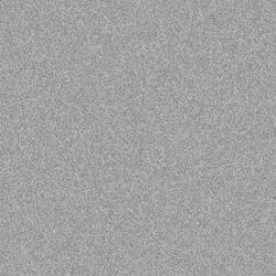 Plech pozinkovaný bílo hliníkový tmavý 0,55x1250 mm RAL9007