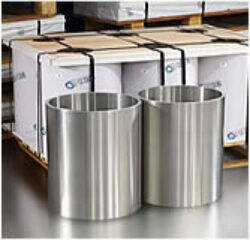 Plech titanzinkový 0.70x1000 mm