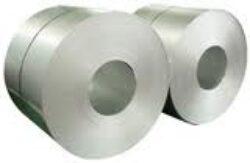 Plech pozinkovaný 0,55x670 mm (DX51D+Z275 MAC)