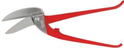 """Průběžné nůžky na plech - """"pelikánky"""" - 269 001"""