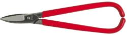 Nůžky na plech - zlatnické - 271001